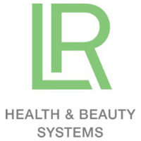 logo LR HEALTH & BEAUTY SYSTEMS, s.r.o.