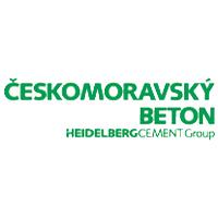 logo TBG BETONMIX a.s.