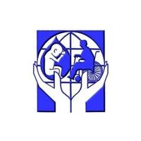 logo Dr. Miloš Fiala - Lékárna Týn nad Vltavou