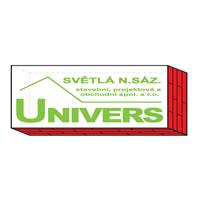 logo UNIVERS Světlá nad Sázavou, s.r.o.