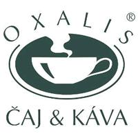 OXALIS, spol. s r.o.