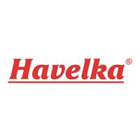 logo Jiří Havelka