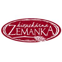 logo Jan Zeman