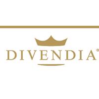 logo DIVENDIA s.r.o.