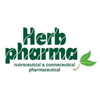 logo HERB-PHARMA s.r.o.