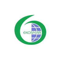 logo EKOSFERA spol. s r.o.