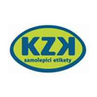 logo Bronislav Kuda