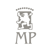logo MP Holding, a.s.