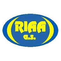 RIAA, akciová společnost