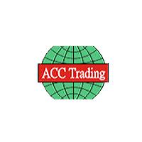 logo ACC TRADING, s.r.o.