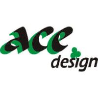 logo ACE Design s.r.o.