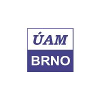 logo Ústav aplikované mechaniky Brno, s.r.o.