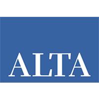 logo ALTA, a.s.