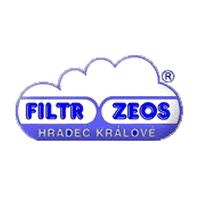 logo Filtr Zeos, s. r. o.