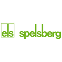 logo SPELSBERG spol. s r.o.