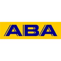Autoklub Bohemia Asisstance, a.s.