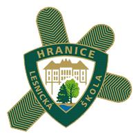 Střední lesnická škola, Hranice, Jurikova 588