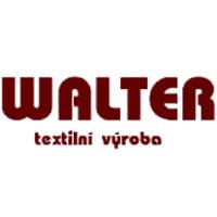logo WALTER s.r.o.