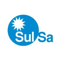 logo SULSA s.r.o.