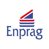 logo ENPRAG, s.r.o.
