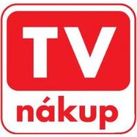 logo Telenákup Česká republika, s.r.o.