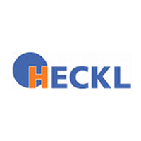 logo HECKL s.r.o.