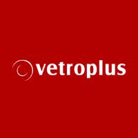 logo VETRO-PLUS a.s.