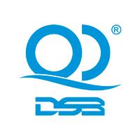 logo DSB EURO s.r.o.