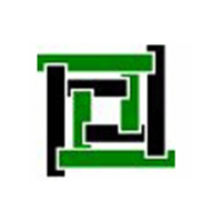 logo Rapid System, spol. s r. o.