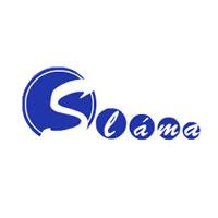logo Karel Sláma