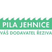 logo Pila Jehnice,s.r.o.