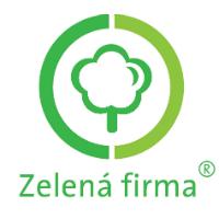 logo REMA Systém, a.s.