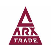 logo ARX Trade, společnost s ručením omezeným