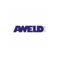 logo AWELD spol. s r.o.