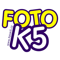 logo Jakub Loudát - FOTO K5