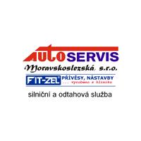 logo Moravskoslezská, s.r.o.