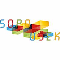 logo David Sopoušek