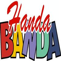 logo Hana Šmídová