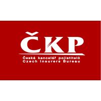 logo Česká kancelář pojistitelů