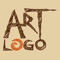 logo Ing. Ján Forgáč
