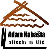 Adam Kabašta