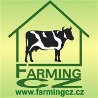 logo FARMING CZ Jan Vašíček