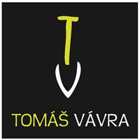 logo Ing. Tomáš Vávra
