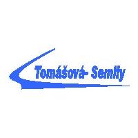 logo Irena Fleišmanová Tomášová