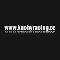 logo Jan Kuchař
