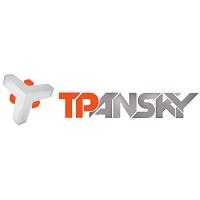 logo Tomáš Panský