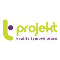 logo Vladimír Trevisan T-Projekt