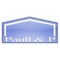 logo Paull & P, s.r.o.