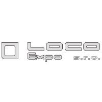 logo LOCO Expo, s.r.o.