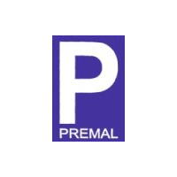 logo FARBY - LAKY PREMAL s.r.o.